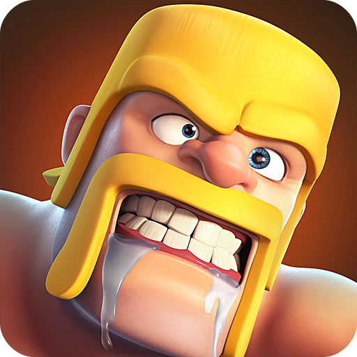 Clash of Clans v11.651.10 Apk + Mod (Unlimited Troops/Gems) Android
