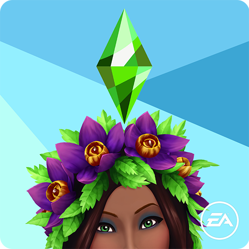 The Sims™ Mobile 13.1.0.253151 Apk + Mod for
